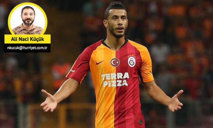 Son Dakika | Galatasaray'dan transfer kararı: Artık satmadan almak yok