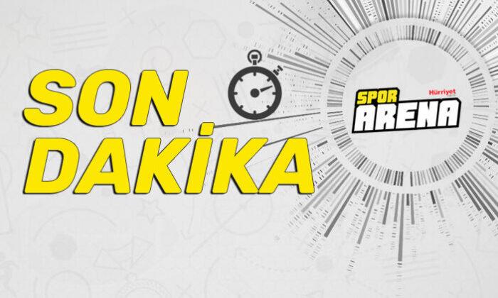 Son Dakika | Kaan Ayhan'ın yeni takımı resmen açıklandı!