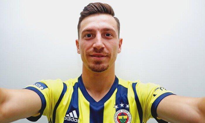 Son dakika | Yayıncı kuruluş beIN Sports'tan, Fenerbahçe'ye telif şoku!