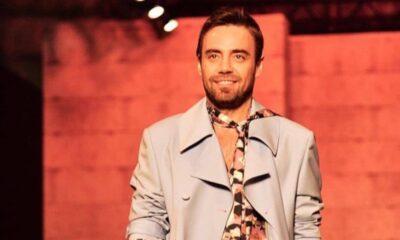 Murat Dalkılıç'tan ayrılık açıklaması