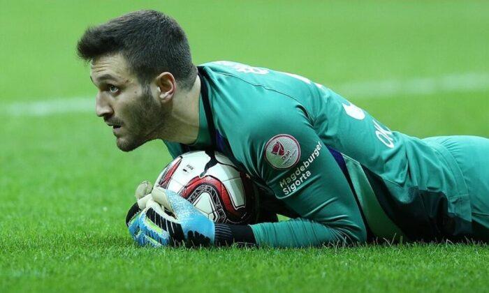 Okan Kocuk, Galatasaray'dan ayrılıyor | Son Dakika Transfer Haberleri