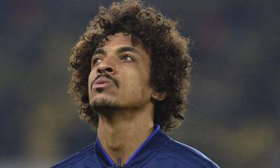 Son Dakika | Fenerbahçe'den Lyon'a ret! Luiz Gustavo için istenen para…