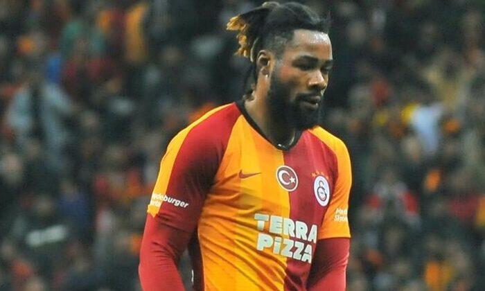Son Dakika | FIFA'dan Galatasaray'a müjde! 600 bin euro…