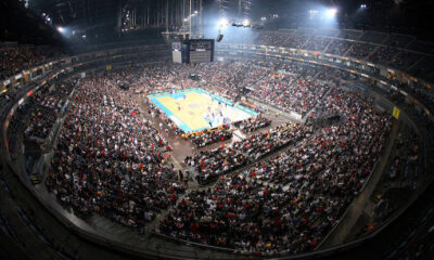 Son Dakika | THY Euroleague'de 2021 Final Four Köln'de yapılacak