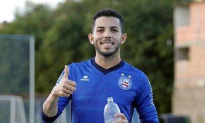 Son Dakika Transfer Haberi | Flavio, Trabzonspor için imzaya geliyor