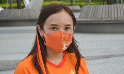 Corona virüsün ilk çıktığı yer Wuhan'da bir ilk!