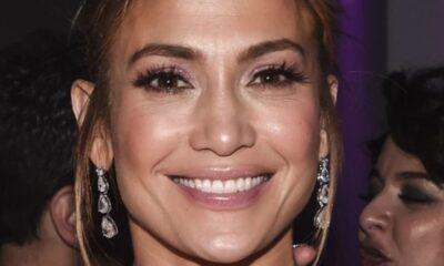 Jennifer Lopez: Latin kadın klişesini kırdım
