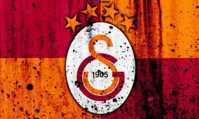 Son Dakika | Galatasaray'da Sofiane Feghouli kararı verildi! Fatih Terim gözden çıkardı…
