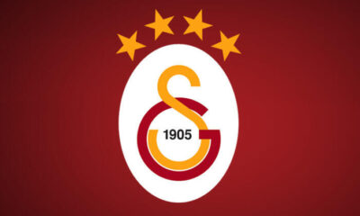 Son Dakika | Galatasaray Doğa Sigorta'da corona virüsü vakası