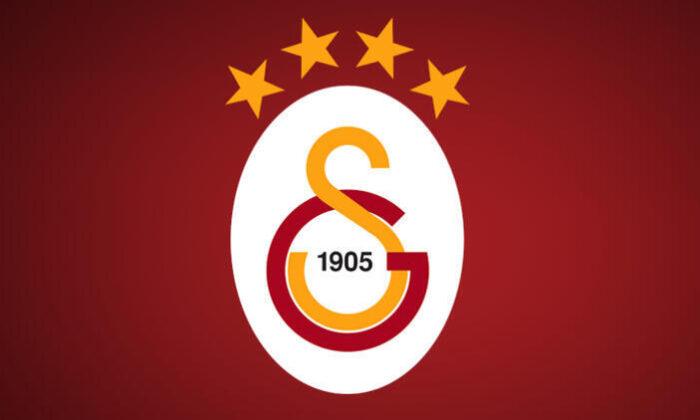 Son Dakika   Galatasaray Doğa Sigorta'da corona virüsü vakası