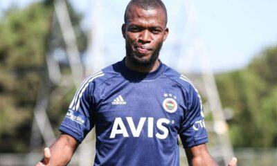 Son dakika haberi | Enner Valencia, Beşiktaş derbisinde oynayacak mı?
