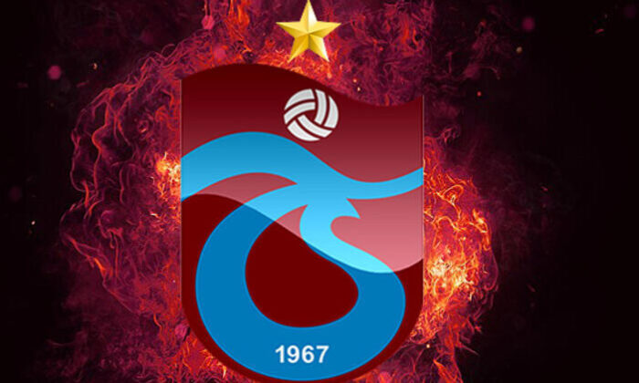 Son Dakika Haberi   Trabzonspor'da Gael Clichy iddiası! Avcı'ndan sonra…