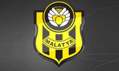 Yeni Malatyaspor'da bir oyuncunun Kovid-19 testi pozitif çıktı
