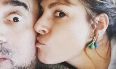 Doğa Rutkay: Eşinizi öpün