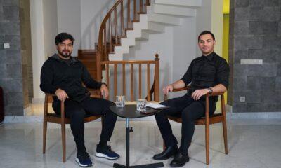 İbrahim Toraman: Beşiktaş derbiye çok iyi motive olmuş!