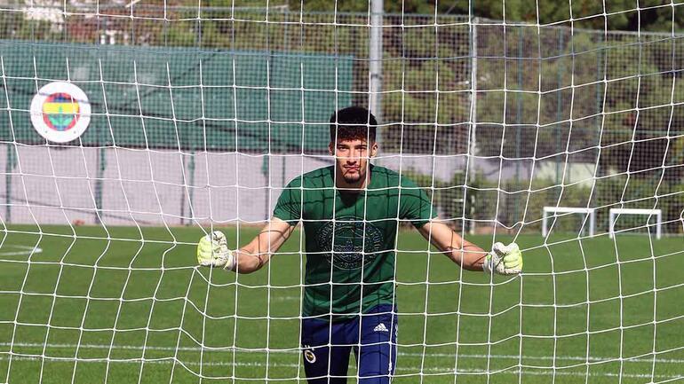 Son Dakika | Fenerbahçede Altay Bayındırdan Erol Bulut, Emre Belözoğlu ve transfer açıklaması