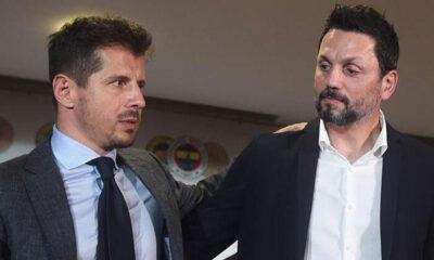Son Dakika | Fenerbahçe'de Erol Bulut isyan etti! Bu nasıl fikstür…