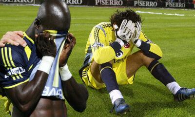 Son Dakika Haberi | Denizlispor'dan Fenerbahçe'yi kızdıracak paylaşım