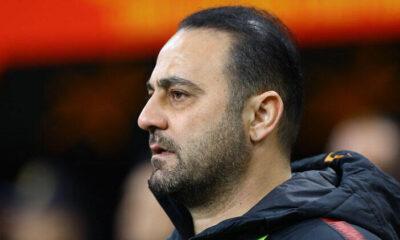 Son Dakika Haberi | Galatasaray'ın eski yardımcı antrenörü Hasan Şaş'tan Survivor açıklaması!