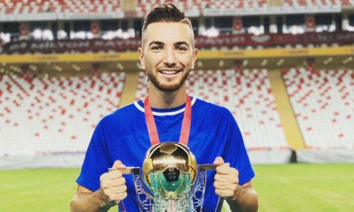 Son Dakika | Trabzonspor'dan Gökcan Kaya hamlesi! Menajeri açıkladı…