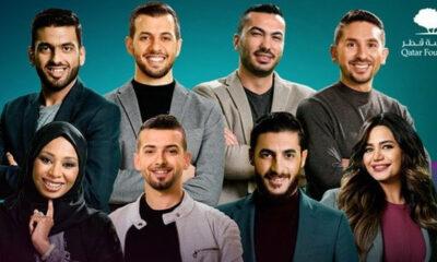 Stars Of Science, '12'nci sezonun En İyi 8 Yenilikçi'sini seçti