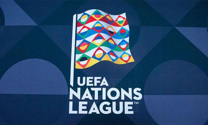 UEFA Uluslar Ligi'nde yarı final eşleşmeleri belli oldu