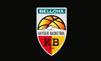Bellona Kayseri Basketbol'dan açıklama! Şehrin takımını kapatacaksak…