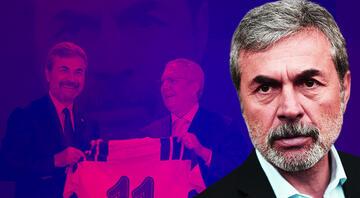Beşiktaş'ta Vincent Aboubakar'a Premier Lig'den sürpriz talip!