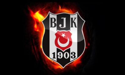 Beşiktaş'tan forma açıklaması! Galatasaray maçında kar yağışı sebebiyle…