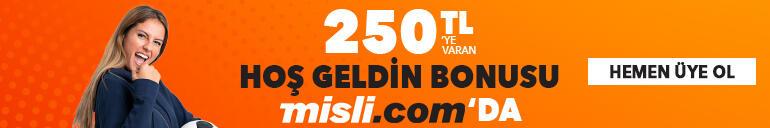 Galatasaraydan Youssouf Ndayishimiye için bir hamle daha