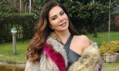 Ebru Yaşar kimdir? Ebru Yaşar kaç yaşında, nereli? Ebru Yaşar kiminle evli?