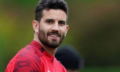 Fenerbahçe'den stopere Mateo Musacchio hamlesi!