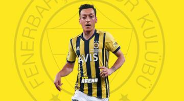 Fenerbahçe için son iddia Kamaldeen Sulemana