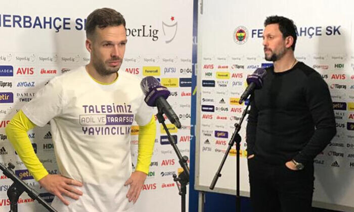 Fenerbahçe ile beIN Sports arasındaki gerginlik sürdü! Yayınlanmadı…