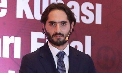 Hamit Altıntop'tan derbi yorumu! Beşiktaş ve Galatasaray arasında bol gollü…