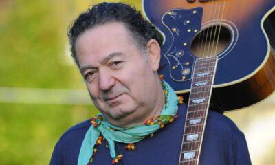 Kayahan'ın varisleri şarkı başına 40 bin lira istiyor