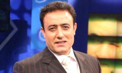 Mahmut Tuncer kimdir, aslen nereli? Mahmut Tuncer kaç yaşında, kiminle evli?