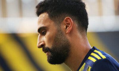 Mehmet Ekici son dakika şokunu yaşayabilir! Yeni takımı…