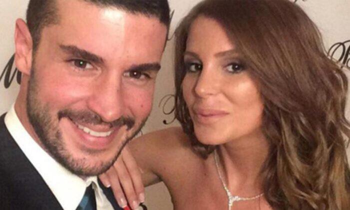 Merve Şarapçıoğlu: Düğünü bile erkek tarafı yapmadı