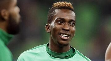 Monaco'dan Galatasaray'a büyük şok! Onyekuru transferi...