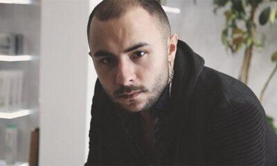 Murat Can Ünverdi'den sosyal medyada markalaşma tüyoları