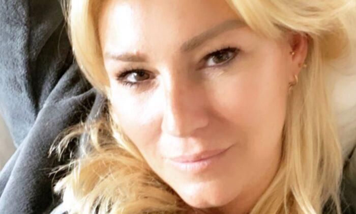 Pınar Altuğ: Tamer bana hiç üstten bakmadı