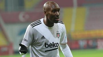 Süper Lig'in yeni lideri Beşiktaş! Ersin Destanoğlu kaleyi kapattı...