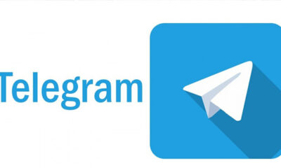 Telegram nedir, nasıl kullanılır? Telegram nasıl kullanılır? Telegram indir