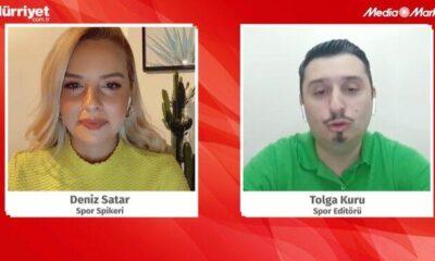 Tolga Kuru: Beşiktaş için çok zor maç olacak!
