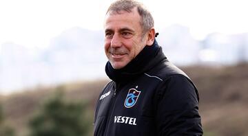 Trabzonspor'dan sürpriz sağ kanat girişimi! Torino'dan Simone Edera...