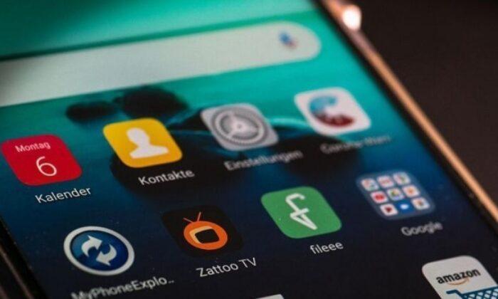 Yeni nesil medya dijital medya