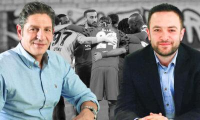 Beşiktaş'ta Konya dönüşü eleştiri! Fizik olarak geride, hazır değil…