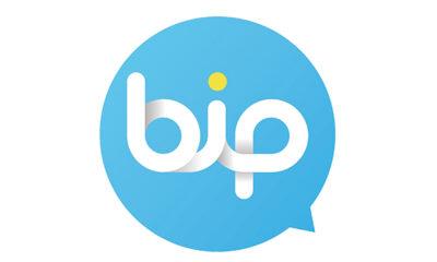 BiP son 24 saatte 1 milyon 124 bin yeni kullanıcı kazandı