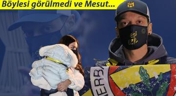 Fenerbahçe'de ayrılık zamanı! Ameliyat sonrası...